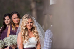 074 Dallas Wedding Photography - Photographer - The Les Photography - Fort Country Memories Wedding