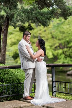 Cashia and Ryan Wedding Highlight 16