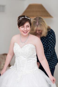 Rose and Lezlie Wedding Highlight 09
