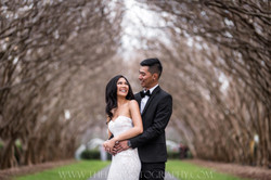 Thu and Hieu's Engagement Highlight 09