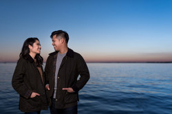 Belinda and Hoang's Prewedding 24