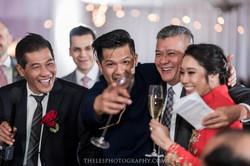 Belinda and Hoang_s Wedding Highlight 45