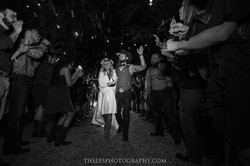 130 Dallas Wedding Photography - Photographer - The Les Photography - Fort Country Memories Wedding