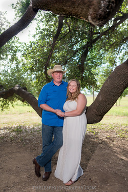 Reba and Taylor Pre-Wed 9