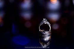 Mariaja and Devon's Wedding Highlight 11