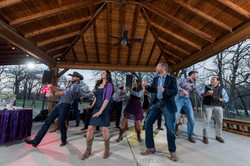 111 Dallas Wedding Photography - Photographer - The Les Photography - Fort Country Memories Wedding