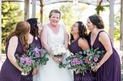 Brooke and Michael Wedding Highlight 12.