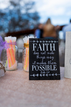 086 Dallas Wedding Photography - Photographer - The Les Photography - Fort Country Memories Wedding