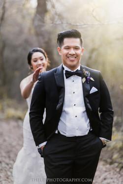 Belinda and Hoang_s Wedding Highlight 22