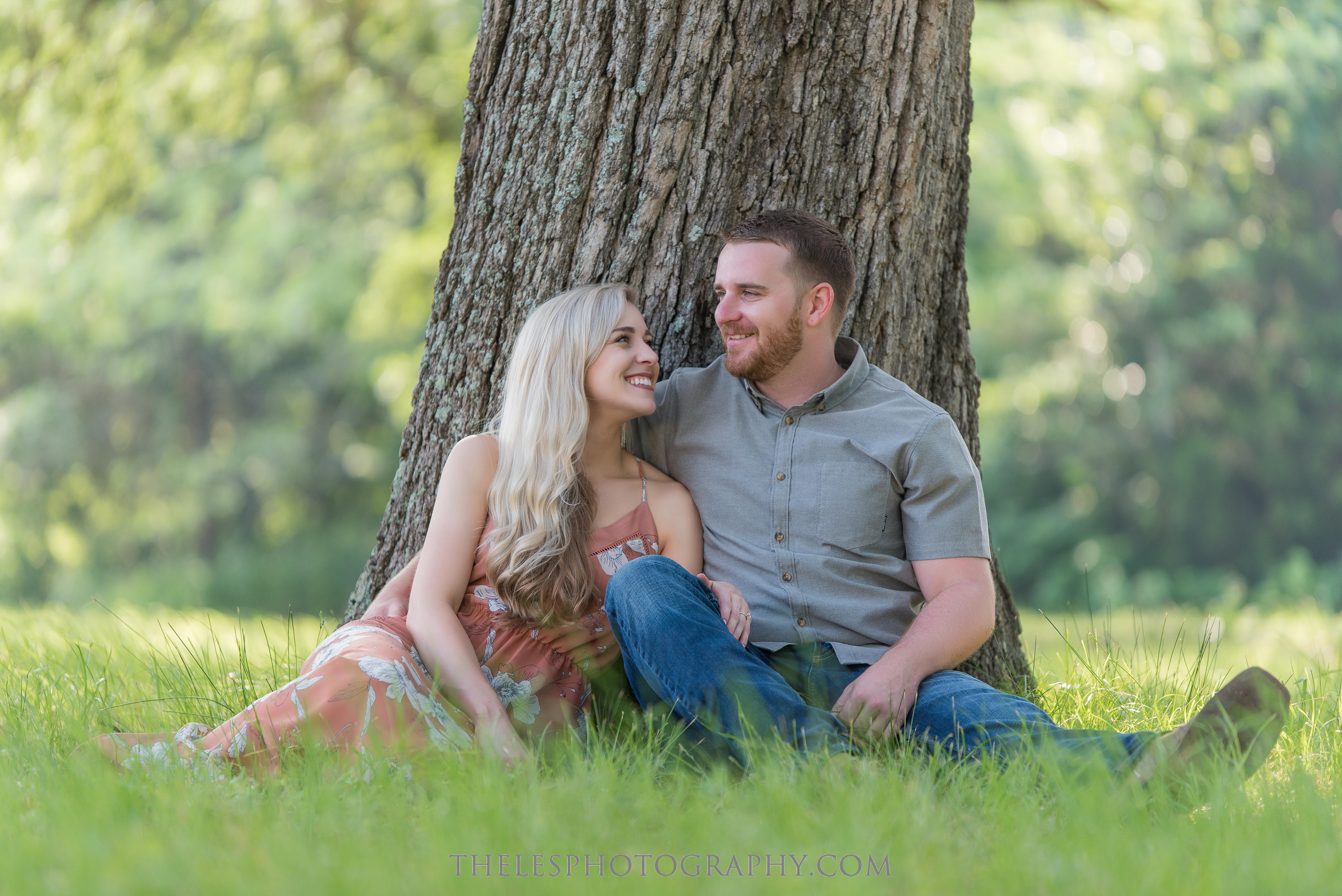 The Les Photography - Dallas Wedding Photographer - Trinity Groves Engagement - Haley and Noah 12
