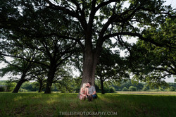 The Les Photography - Dallas Wedding Photographer - Trinity Groves Engagement - Haley and Noah 14