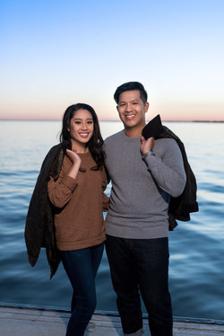 Belinda and Hoang's Prewedding 23