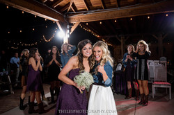 123 Dallas Wedding Photography - Photographer - The Les Photography - Fort Country Memories Wedding
