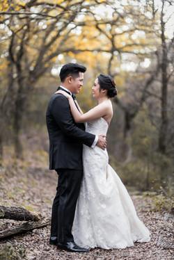 Belinda and Hoang_s Wedding Highlight 24