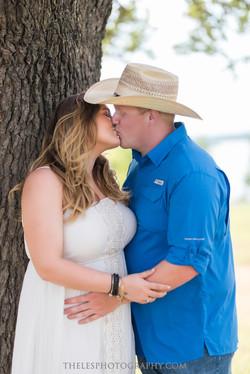 Reba and Taylor Pre-Wed 7