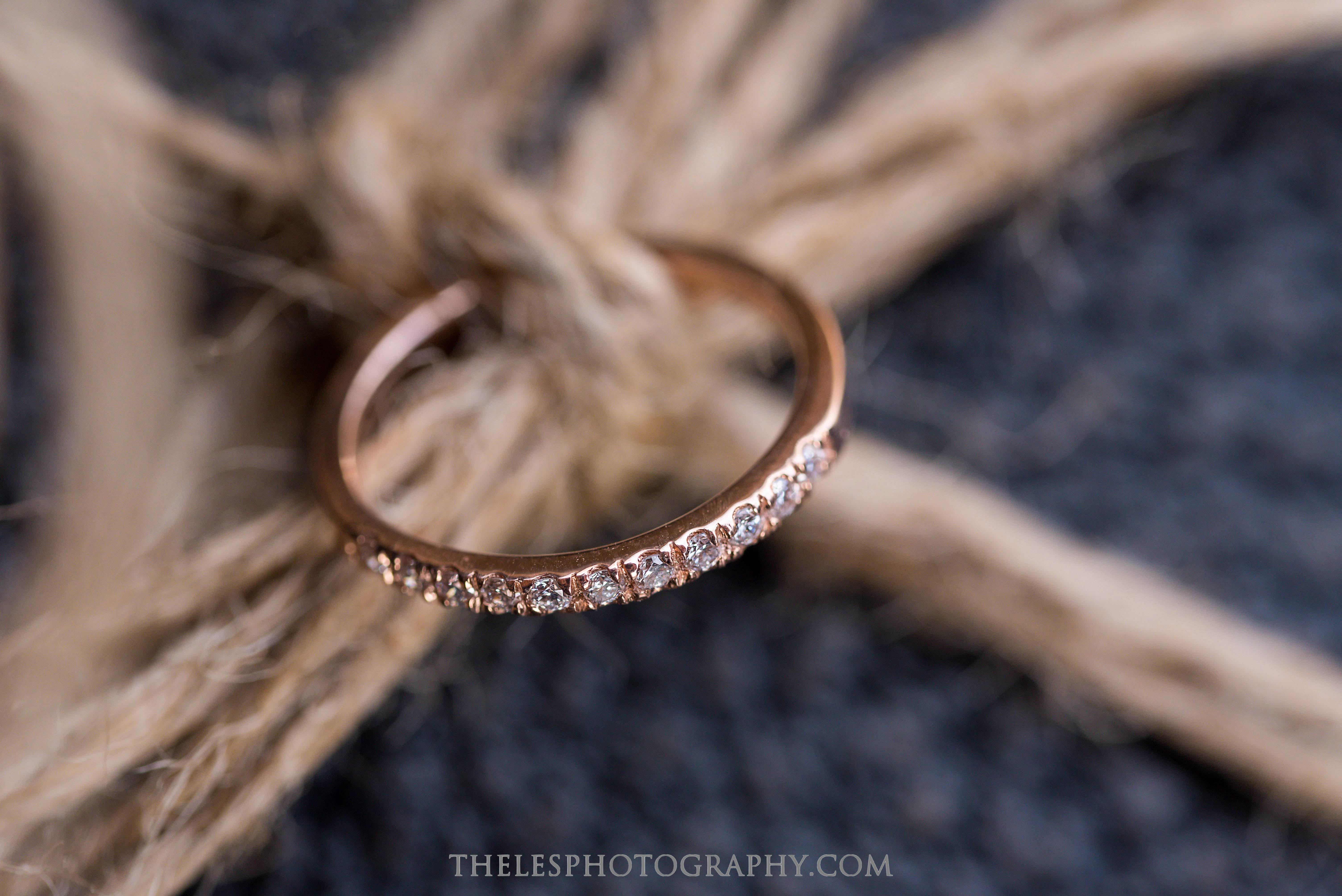 054 Dallas Wedding Photography - Photographer - The Les Photography - Fort Country Memories Wedding