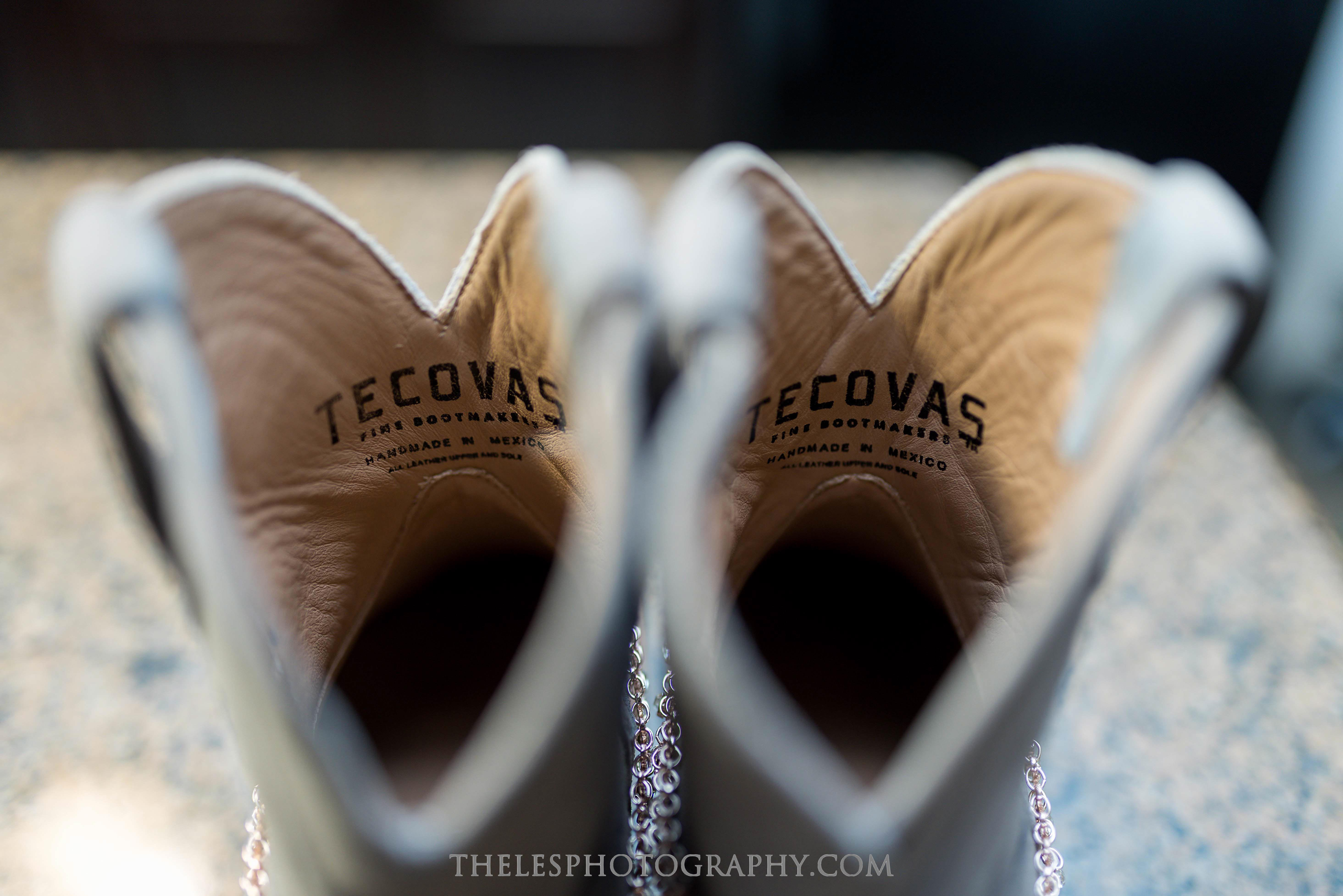 002 Dallas Wedding Photography - Photographer - The Les Photography - Fort Country Memories Wedding