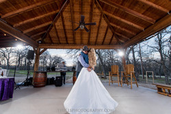 106 Dallas Wedding Photography - Photographer - The Les Photography - Fort Country Memories Wedding
