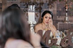 Belinda and Hoang_s Wedding Highlight 42