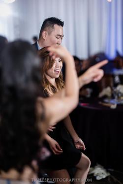 Belinda and Hoang_s Wedding Highlight 47