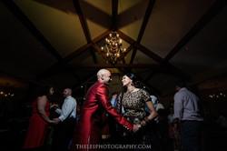 Dee and Girish's Wedding Highlight 34