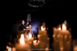 Sam and Zach - Wedding Highlight 24