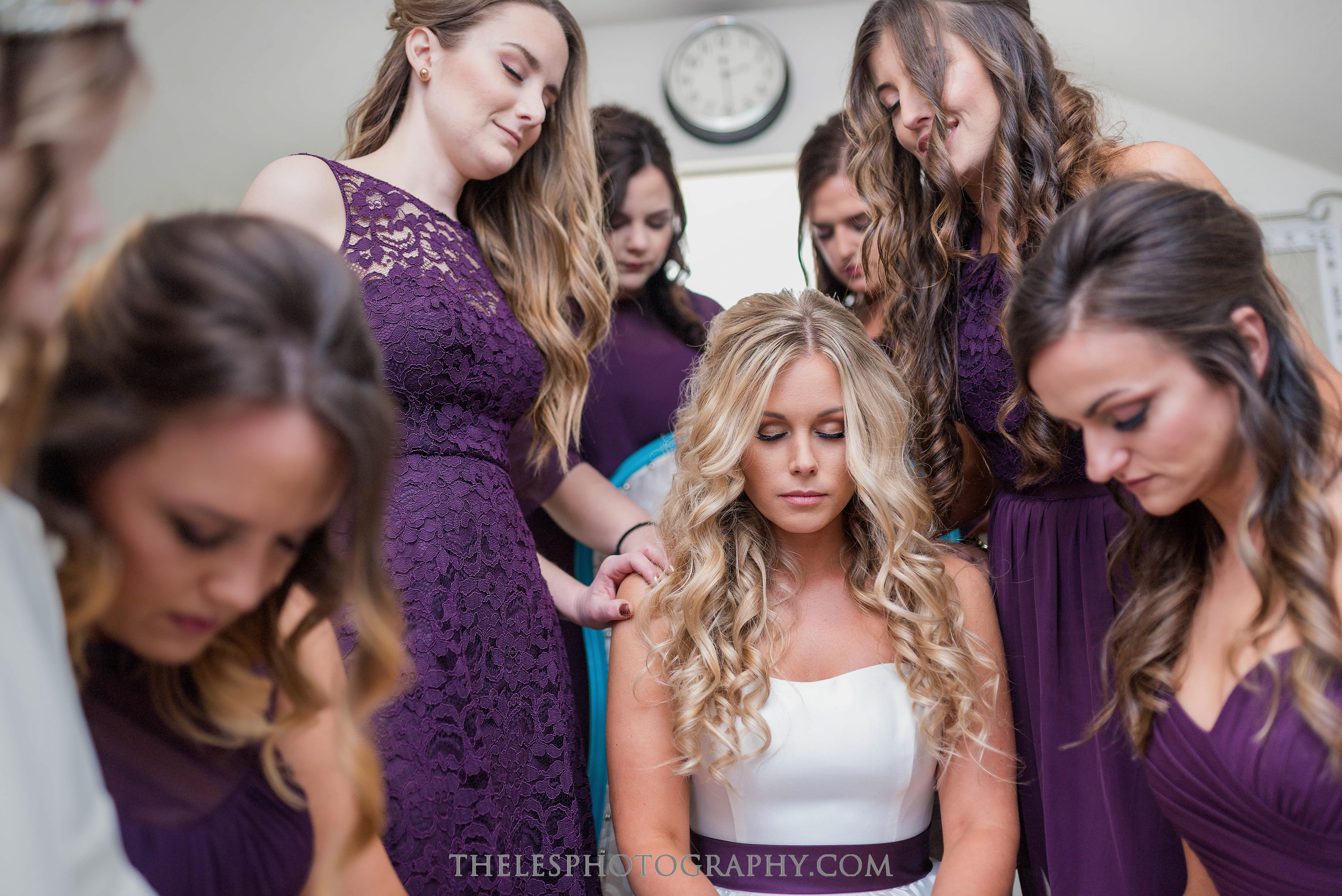023 Dallas Wedding Photography - Photographer - The Les Photography - Fort Country Memories Wedding