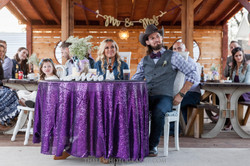 095 Dallas Wedding Photography - Photographer - The Les Photography - Fort Country Memories Wedding