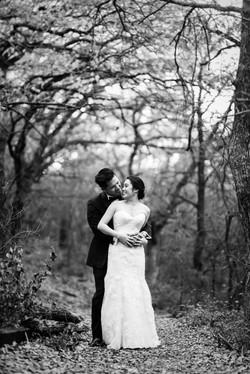 Belinda and Hoang_s Wedding Highlight 26