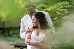 Cashia and Ryan Wedding Highlight 19