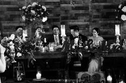 Belinda and Hoang_s Wedding Highlight 41
