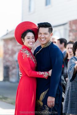 Belinda and Hoang_s Wedding Highlight 18