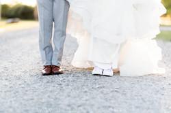 Brooke and Michael Wedding Highlight 14.