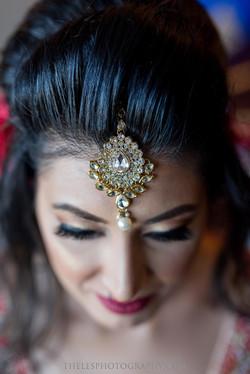 The Les Photography - Punjabi Wedding - Sikh Indian Wedding - Dallas Wedding Photographer 11