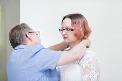 Rose and Lezlie Wedding Highlight 11