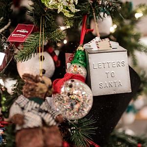 Kohl's Santa 19