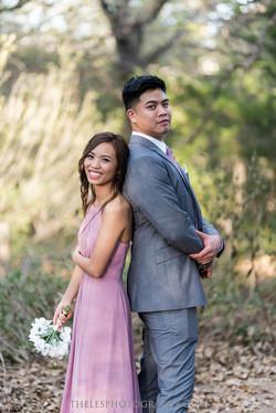Belinda and Hoang_s Wedding Highlight 30
