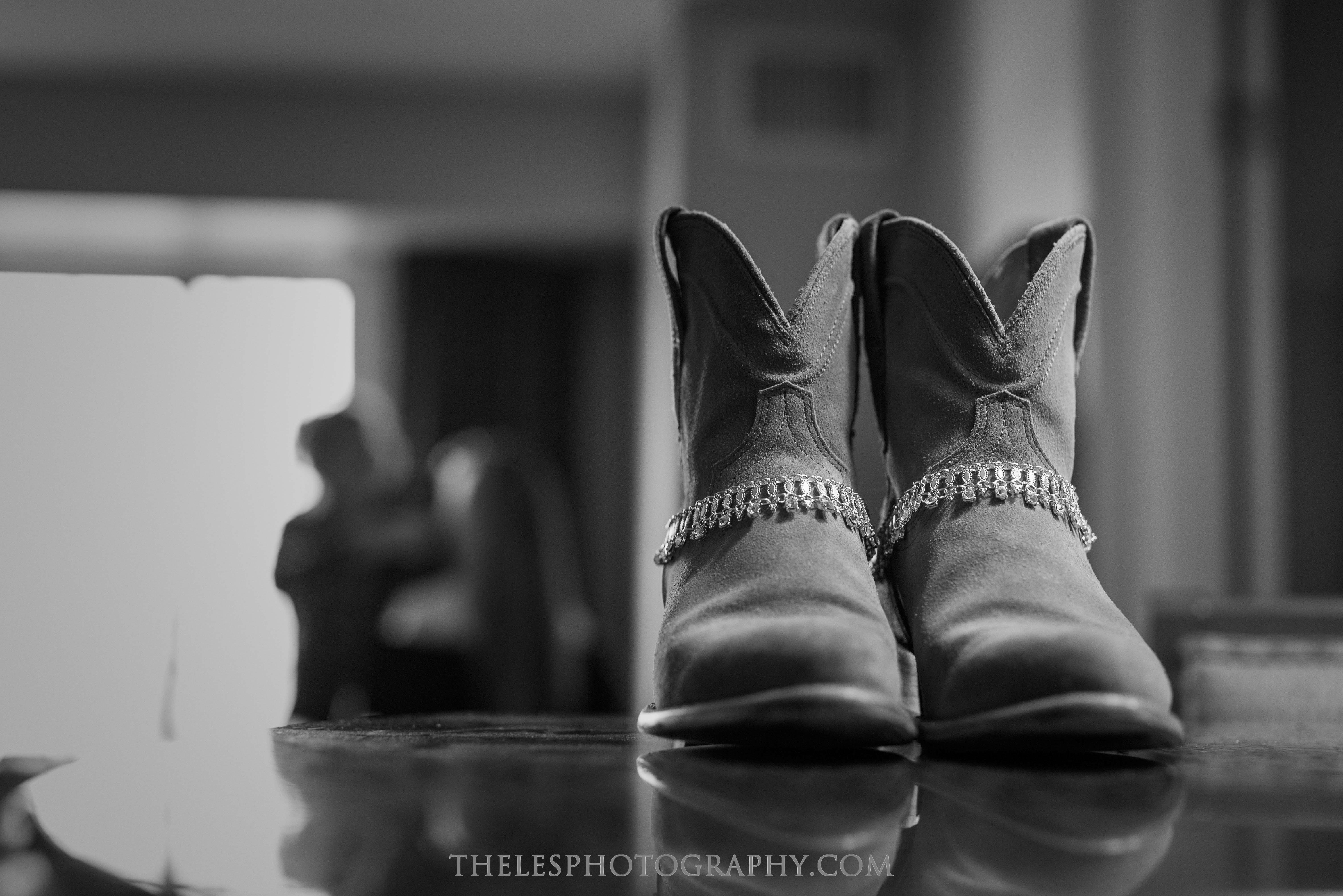 005 Dallas Wedding Photography - Photographer - The Les Photography - Fort Country Memories Wedding