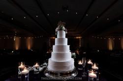 Belinda and Hoang_s Wedding Highlight 34