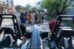 The Les Photography - Punjabi Wedding - Sikh Indian Wedding - Dallas Wedding Photographer 23
