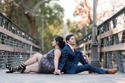 Rita and Antonio's Engagement Session 05