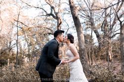 Belinda and Hoang_s Wedding Highlight 23