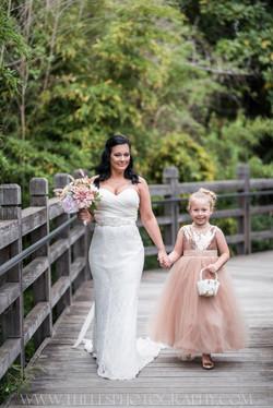 Cashia and Ryan Wedding Highlight 04