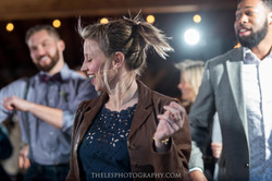 115 Dallas Wedding Photography - Photographer - The Les Photography - Fort Country Memories Wedding