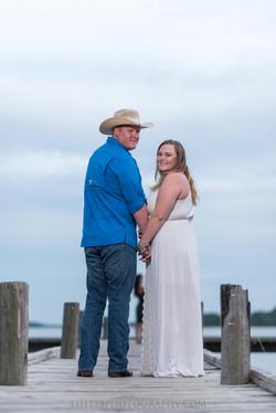 Reba and Taylor Pre-Wed 29