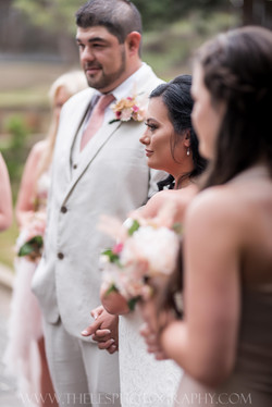 Cashia and Ryan Wedding Highlight 06