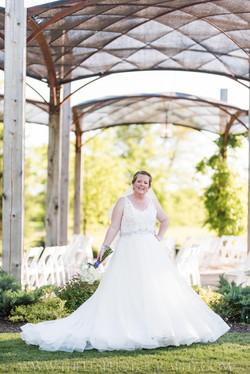 Brooke and Michael Wedding Highlight 04.