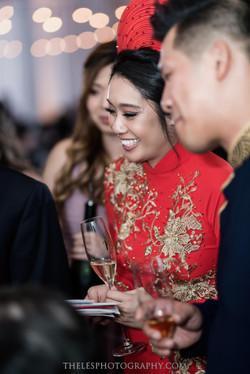 Belinda and Hoang_s Wedding Highlight 44