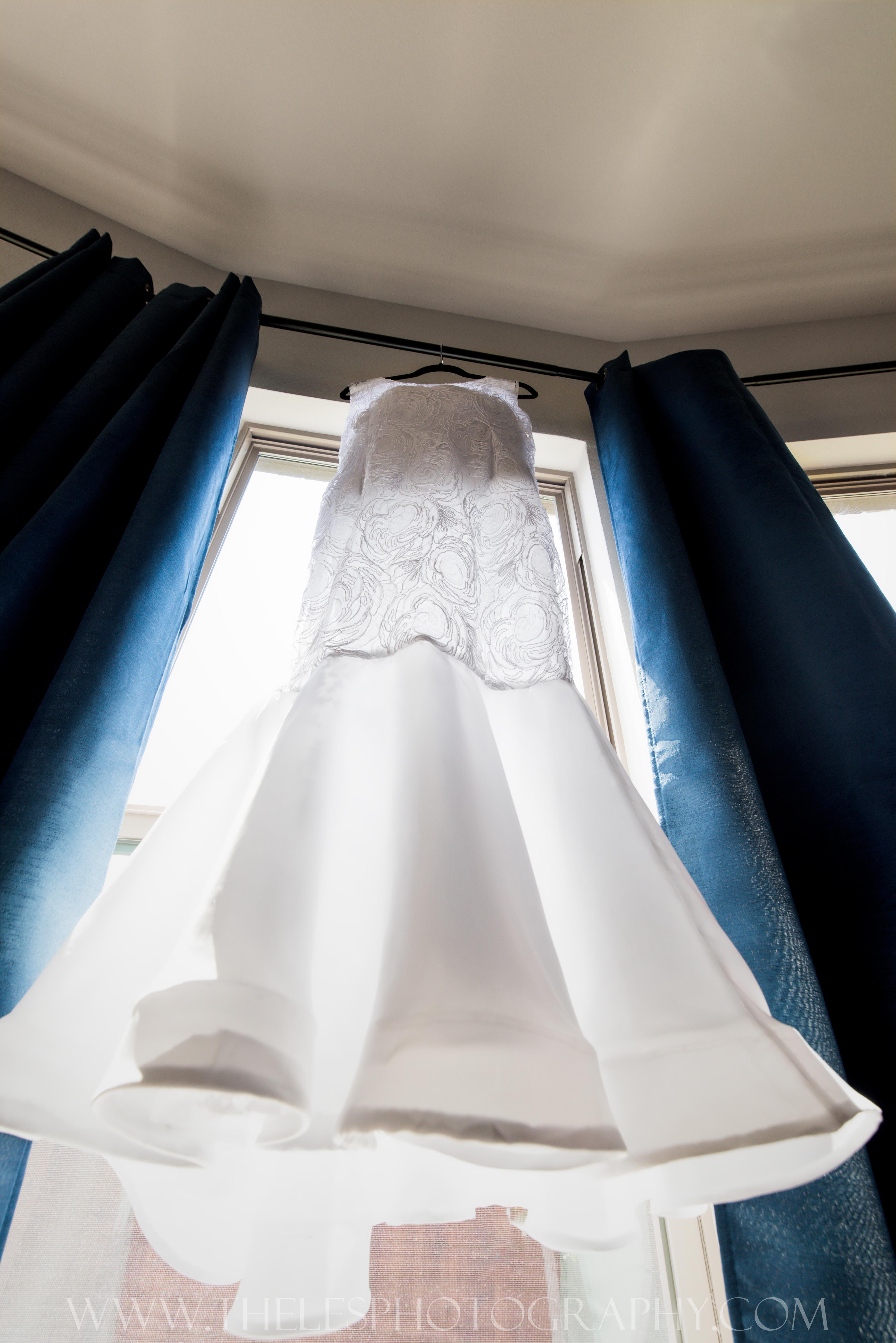 Rita and Antonio's Wedding Highlight 01.