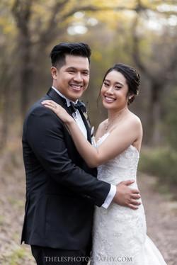 Belinda and Hoang_s Wedding Highlight 25